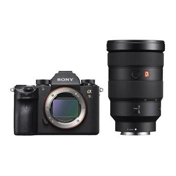 Beste Systeem Camera\'s 2018 | Tips camera kopen | Top 10