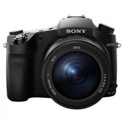 Sony RX10 III: beste superzoomcamera van dit moment