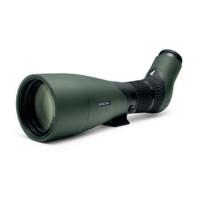 Beste telescopen voor vogel- en wildspotting