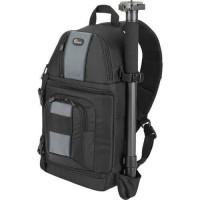 Beste tassen en rugzakken voor spiegelreflex en systeemcamera