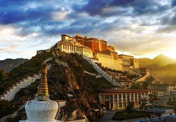 De 10 mooiste verre reizen van dit moment   Groepsreizen