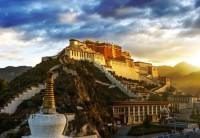 De 10 mooiste verre reizen van dit moment | Groepsreizen