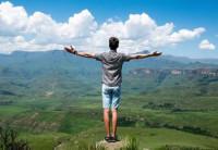 De 10 mooiste verre reizen van dit moment | Privéreizen