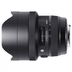 Sigma 12-24mm f/4.0 DG HSM Art | Reviews & Tests