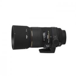 Sigma 150mm f/2.8 EX DG OS HSM | Reviews & Tests