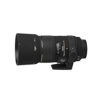 Sigma 150mm f/2.8 EX DG OS HSM | Specs & Reviews