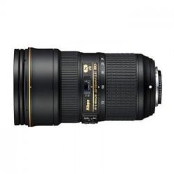 Nikon AF-S 24-70mm f/2.8E VR ED | Reviews & Tests