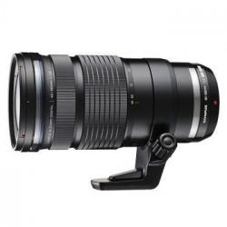 Olympus M.Zuiko Digital ED 40-150mm f/2.8 PRO   Reviews & Tests