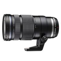 Olympus M.Zuiko Digital ED 40-150mm f/2.8 PRO | Reviews & Tests