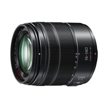 Panasonic Lumix G Vario 14-140mm f/3.5-5.6   Specs & Reviews
