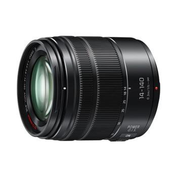 Panasonic Lumix G Vario 14-140mm f/3.5-5.6 | Specs & Reviews