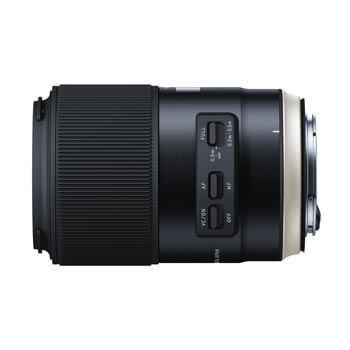 Tamron SP 90mm f/2.8 Di Macro 1:1 VC USD | Specs & Reviews