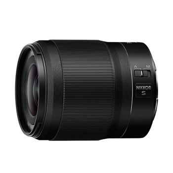 Nikon Z 35mm f/1.8 S | Reviews & Tests