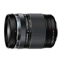 Olympus M.Zuiko Digital 14-150mm f/4.0-5.6 II   Specs & Reviews