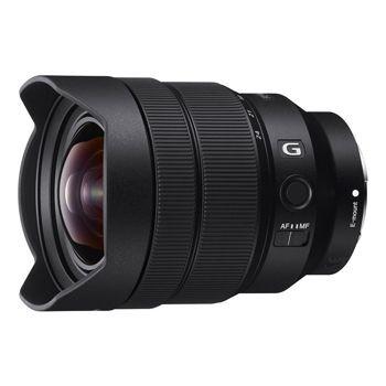 Sony FE 12-24mm f/4.0G | Specs & Reviews