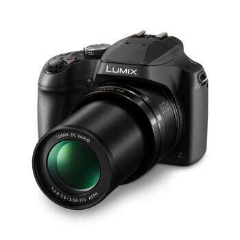 Beste Koop Consumentenbond: Compactcamera's