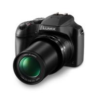 Beste Koop Compactcamera's 2020