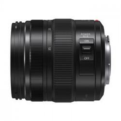 Panasonic Lumix G Vario 12-35mm f/2.8 II | Reviews & Tests