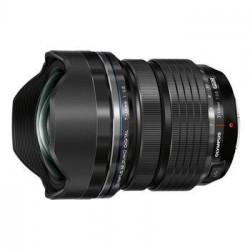 Olympus M.Zuiko Digital 7-14mm f/2.8 PRO   Reviews & Tests