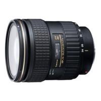Tokina AT-X 24-70mm f/2.8 Pro FX | Reviews & Tests