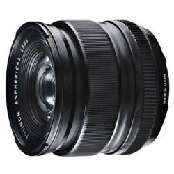 Fujifilm XF 14mm f/2.8 | Reviews & Tests