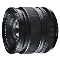Fujifilm XF 14mm f/2.8   Reviews & Tests
