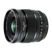 Fujifilm XF 16mm f/1.4 R WR   Specs & Reviews