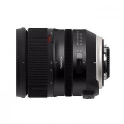 Tamron SP 24-70mm f/2.8 Di VC USD G2 | Reviews & Tests