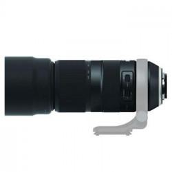 Tamron AF 100-400mm f/4.5-6.3 Di VC USD | Reviews & Tests