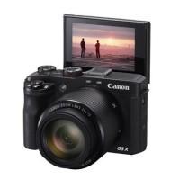 Beste Koop Compactcamera's 2017
