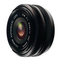 Fujifilm XF 18mm f/2.0 R   Reviews & Tests