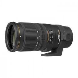 Sigma 70-200mm f/2.8 EX DG OS APO HSM | Reviews & Tests