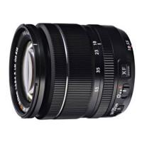 Fujifilm XF 18-55mm f/2.8-4.0 R LM OIS | Reviews & Tests
