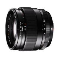 Fujifilm XF 23mm f/1.4 R   Reviews & Tests