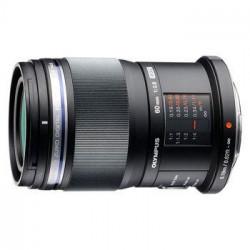 Olympus M.Zuiko Digital ED 60mm f/2.8 Macro | Reviews & Tests