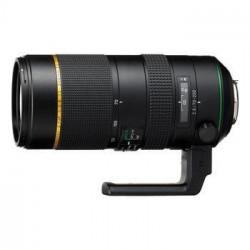 Pentax HD FA 70-200mm f/2.8 ED DC AW | Specs & Reviews