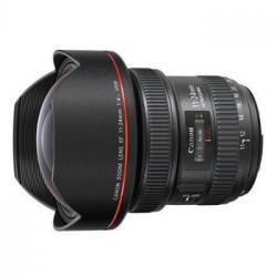 Canon EF 11-24mm f/4.0L USM | Specs & Reviews