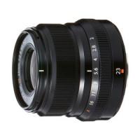 Fujifilm XF 23mm f/2.0 R WR   Reviews & Tests