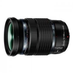 Olympus M.Zuiko Digital ED 12-100mm f/4.0 PRO   Specs & Reviews