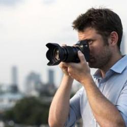 Nikon Z 24-70mm f/4.0 S   Reviews & Tests