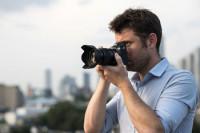 Nikon Z 24-70mm f/4.0 S | Reviews & Tests