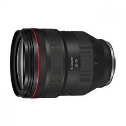 Canon RF 28-70mm f/2.0L USM | Reviews & Tests