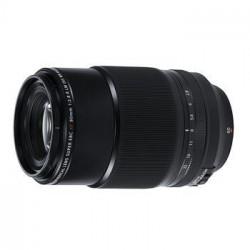 Fujifilm XF 80mm f/2.8 R LM OIS WR Macro | Reviews & Tests