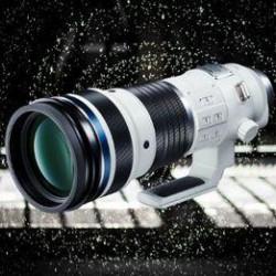 Olympus ED 150-400mm f/4.5 TC1.25x IS PRO   Reviews & Tests
