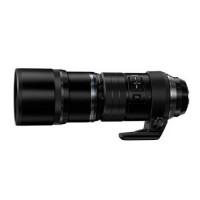Olympus M. Zuiko Digital ED 300mm f/4.0 IS PRO | Reviews & Tests