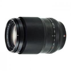 Fujifilm XF 90mm f/2.0 R LM WR | Reviews & Tests