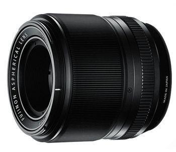 Fujifilm XF 60mm f/2.4 R Macro | Specs & Reviews