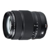 Fujifilm GF 32-64mm f/4.0 | Reviews & Tests
