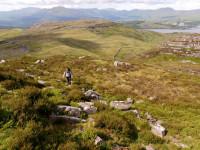 De zeven mooiste wandelgebieden van Engeland & Wales