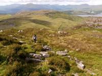 De 7 mooiste wandelgebieden van Engeland & Wales